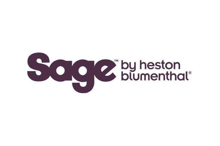 Sage by Heston Blumenthal Sage by